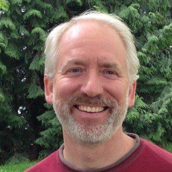 Kelvin Andrews